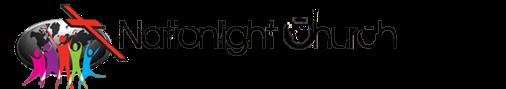 Nationlight Church